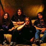 Purchase Blind Guardian MP3
