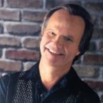 Purchase Bobby Vee MP3