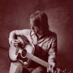 Purchase Todd Snider MP3