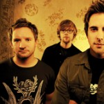 Purchase Sanctus Real MP3