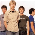 Purchase Relient K MP3