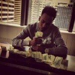 Purchase Rich The Kid MP3