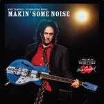 Purchase Mike Campbell MP3