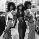 Purchase The Three Degrees MP3
