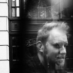 Purchase Gavin James MP3