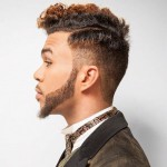 Purchase Jidenna MP3