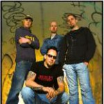 Purchase Volbeat MP3