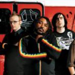 Purchase Skindred MP3
