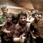 Purchase Wilco MP3