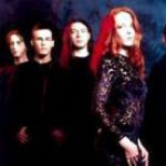 Purchase Epica MP3