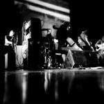 Purchase Godspeed you! Black Emperor MP3
