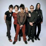 Purchase Indochine MP3