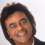Purchase Johnny Mathis MP3