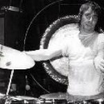Purchase Keith Moon MP3