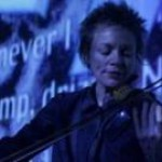 Purchase Laurie Anderson MP3