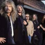Purchase Molly Hatchet MP3