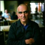 Purchase Paul Kelly MP3