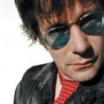 Purchase Paul Westerberg MP3