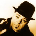 Purchase Pere Ubu MP3