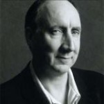 Purchase Pete Townshend MP3
