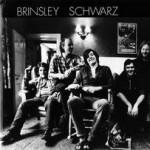 Purchase Brinsley Schwarz MP3