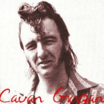 Purchase Crazy Cavan MP3