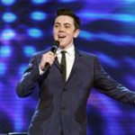 Purchase Ray Quinn MP3