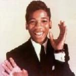 Purchase Little Willie John MP3