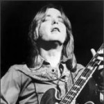 Purchase Savoy Brown MP3