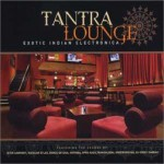 Purchase Tantra Lounge MP3