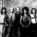 Purchase The Michael Schenker Group MP3