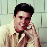 Purchase Rick Nelson MP3