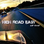 Purchase High Road Easy MP3