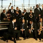 Purchase Jazz At Lincoln Center Orchestra MP3