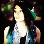 Purchase Snow Tha Product MP3