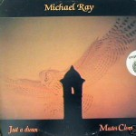 Purchase Michael Ray MP3