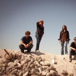 Purchase Robert Jon & The Wreck MP3