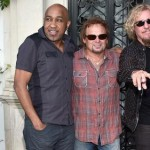 Purchase Sammy Hagar & The Circle MP3