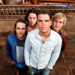 Purchase Kaleo MP3
