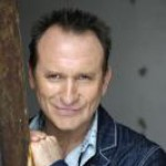 Purchase Colin Hay band MP3