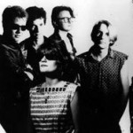 Purchase The Triffids MP3