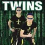 Purchase The Twins MP3