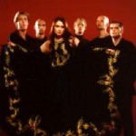 Purchase Within Temptation MP3