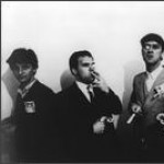 Purchase Gang Of Four MP3