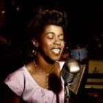 Purchase Sarah Vaughan MP3