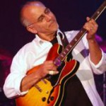 Purchase Larry Carlton MP3