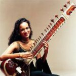 Purchase Anoushka Shankar MP3
