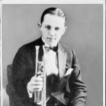 Purchase Bix Beiderbecke MP3