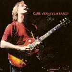 Purchase Carl Verheyen Band MP3