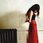 Purchase Hope Sandoval & The Warm Inventions MP3